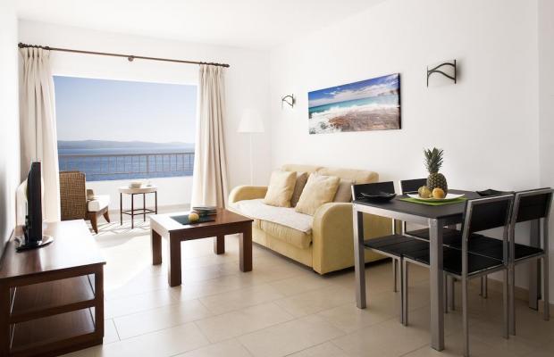 фотографии отеля Sol Bahia изображение №3