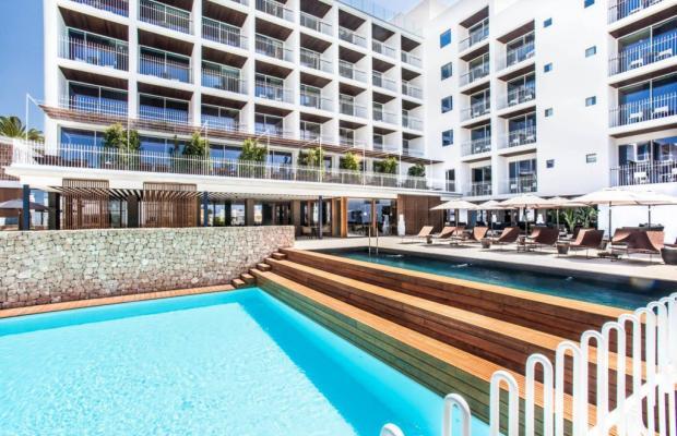 фото отеля OD Talamanca (ex. Hotel Victoria) изображение №21