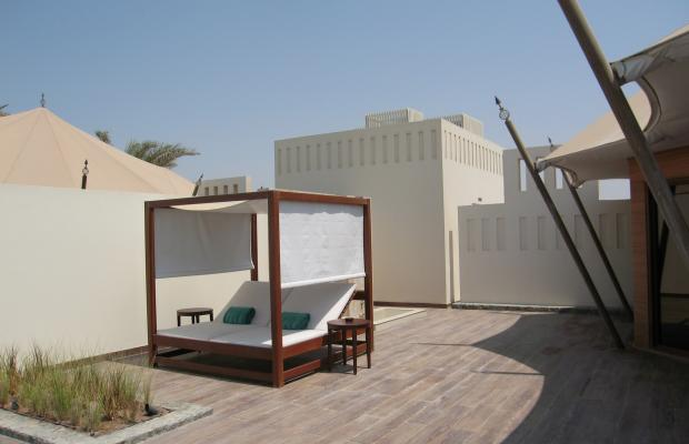 фотографии отеля The Ritz-Carlton, Ras Al Khaimah, Al Hamra Beach (ex. Banyan Tree Ras Al Khaimah Beach) изображение №47