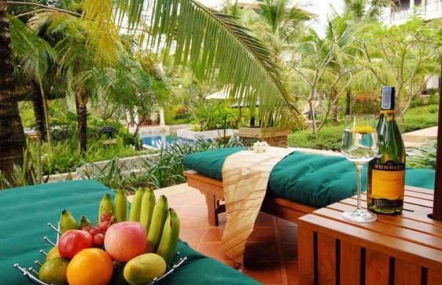 фото отеля Maan Tawan Orchid (Villa BT-314) изображение №17