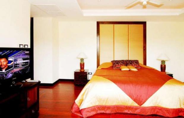 фото отеля Maan Tawan Orchid (Villa BT-314) изображение №9