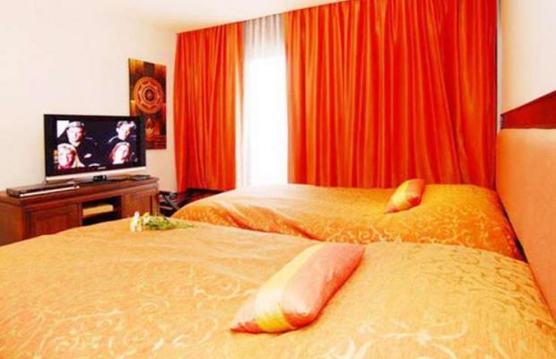 фото отеля Maan Tawan Orchid (Villa BT-314) изображение №5