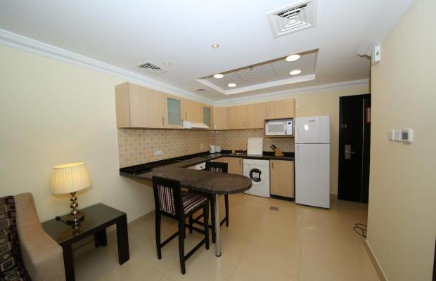фото Ivory Grand Hotel Apartments изображение №34