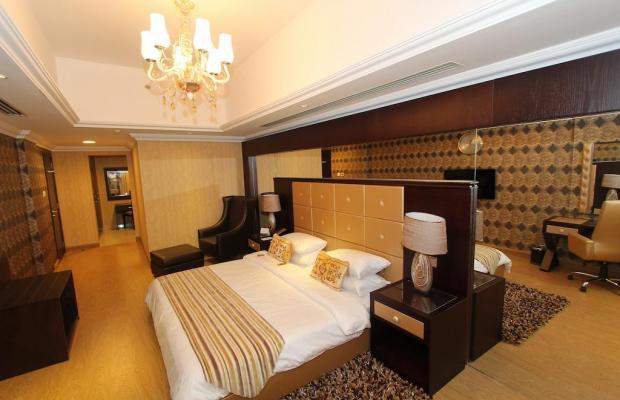 фото Ivory Grand Hotel Apartments изображение №22