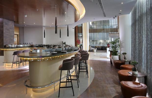 фотографии отеля Auris Inn Al Muhanna Hotel изображение №11