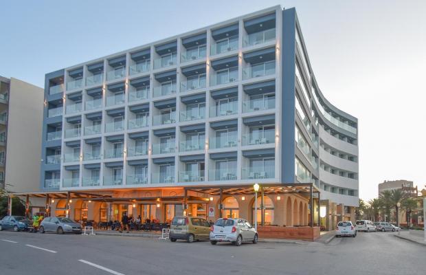 фото отеля Ibiscus изображение №21