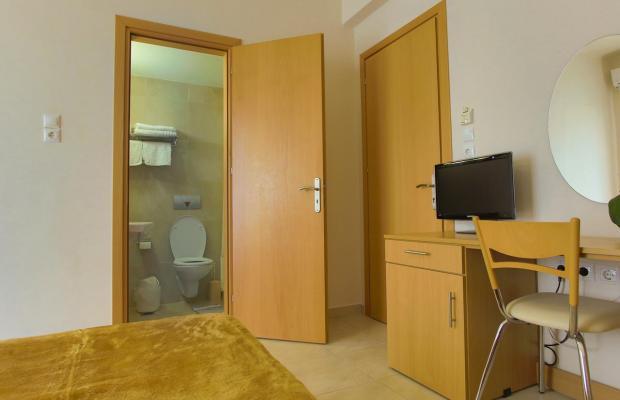 фотографии отеля International изображение №27