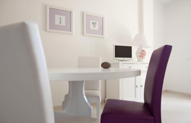 фото Villa Oasis Residence изображение №6