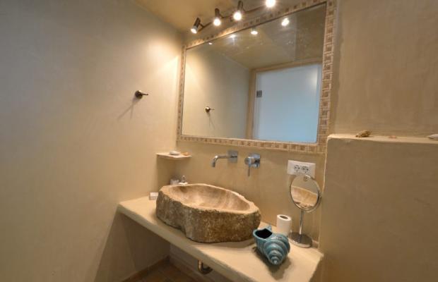 фото отеля Kathara Bay Apartments изображение №61
