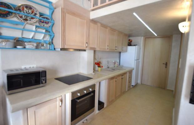 фото Kathara Bay Apartments изображение №46