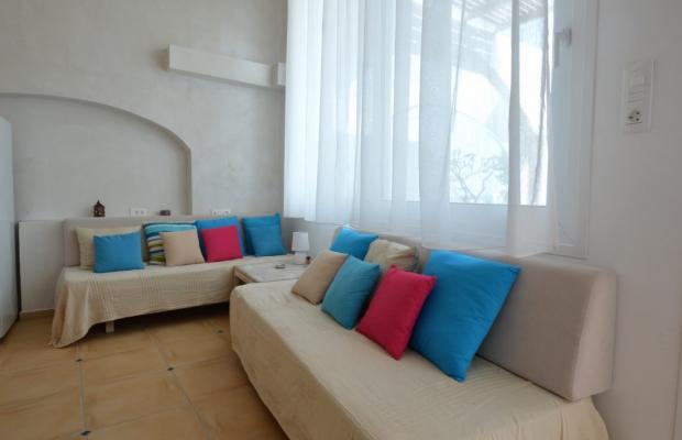 фото Kathara Bay Apartments изображение №26