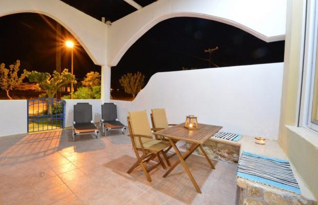 фото отеля Kathara Bay Apartments изображение №5