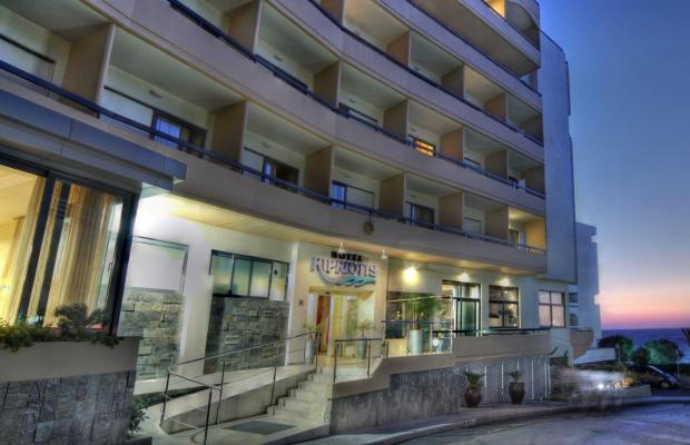 фотографии Kipriotis Rhodes изображение №16