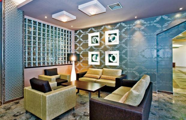 фото отеля Kipriotis Rhodes изображение №9