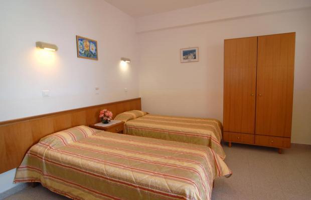 фото отеля Villa Koki изображение №17