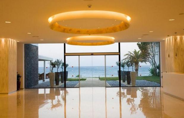 фотографии отеля Kolymbia Beach изображение №15