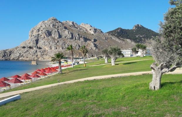 фото отеля Kolymbia Beach изображение №9
