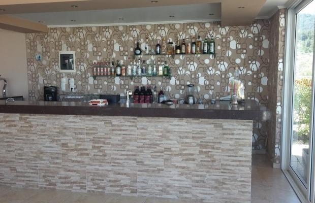 фото отеля Holidays Apartments изображение №9