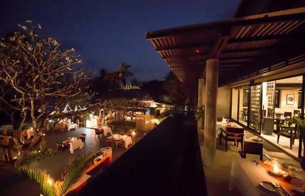 фото отеля New Star Beach Resort изображение №21