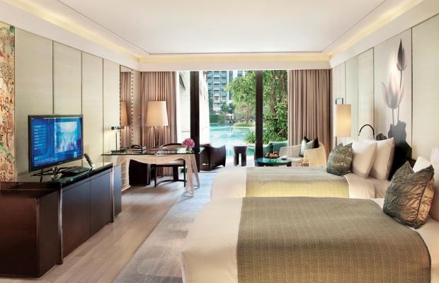 фото отеля Siam Kempinski изображение №61