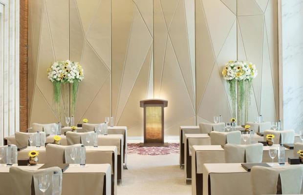 фотографии отеля Siam Kempinski изображение №23