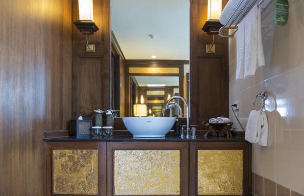 фото отеля Nora Beach Resort & Spa изображение №129