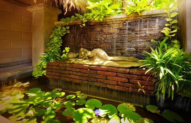 фотографии Nora Beach Resort & Spa изображение №104