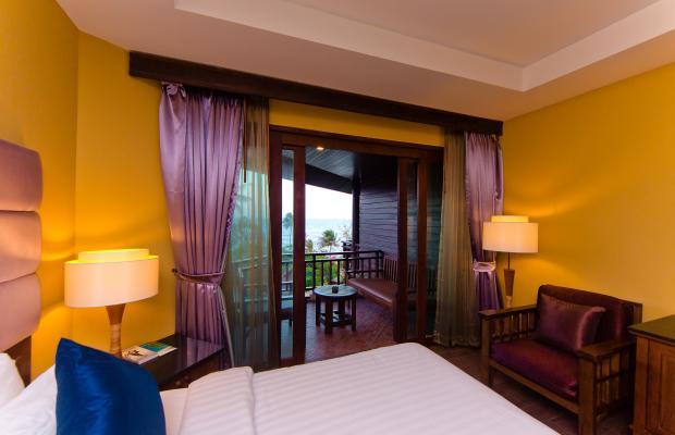 фото отеля Nora Beach Resort & Spa изображение №77