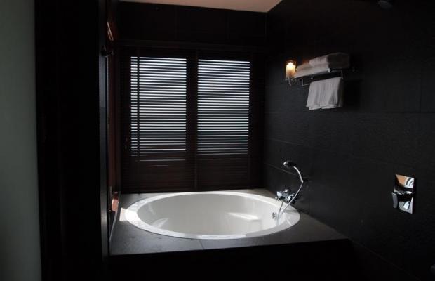 фотографии Racha Kiri Resort & Spa изображение №44