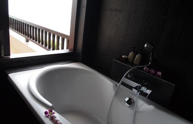 фотографии отеля Racha Kiri Resort & Spa изображение №35