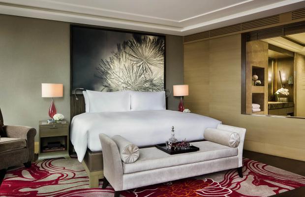 фото отеля Sofitel Bangkok Sukhumvit изображение №25