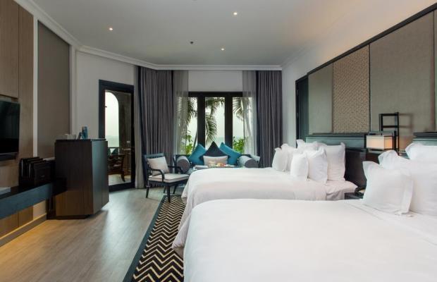 фото InterContinental Pattaya Resort (ex. Sheraton Pattaya Resort) изображение №2