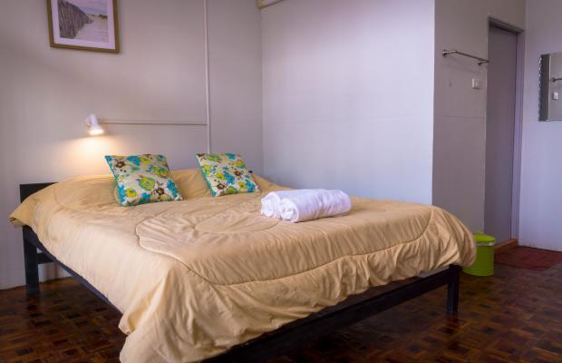 фото отеля Gotum Hostel изображение №53