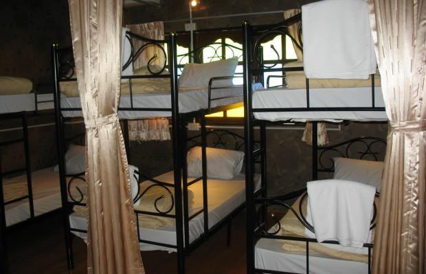 фотографии отеля Gotum Hostel изображение №11