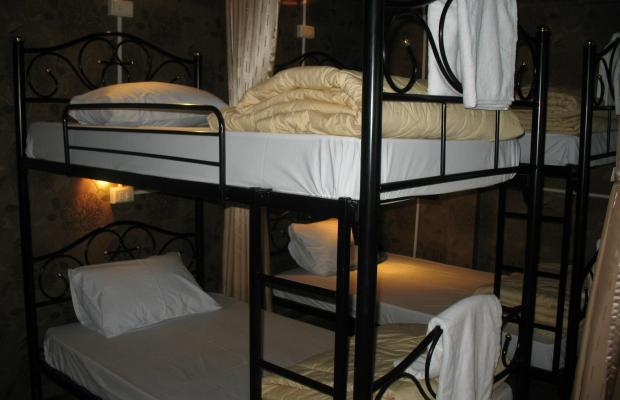 фото Gotum Hostel изображение №6