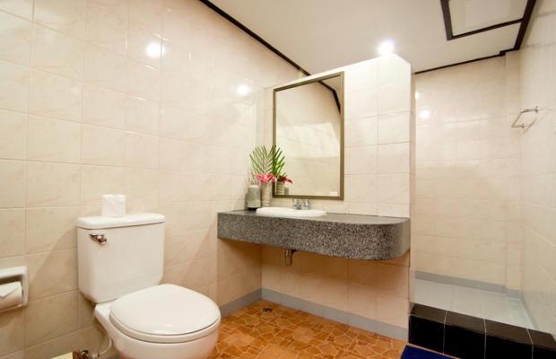 фото Bannammao Resort изображение №22