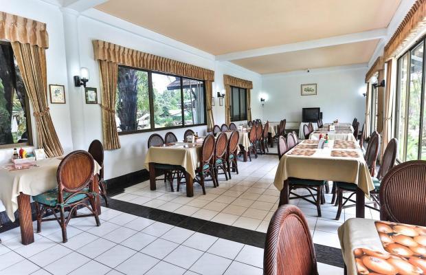 фотографии Bannammao Resort изображение №4