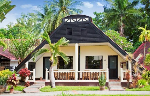 фото Bannammao Resort изображение №2