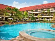 Bannammao Resort, 2*