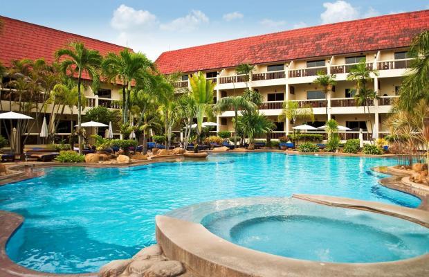 фото отеля Bannammao Resort изображение №1