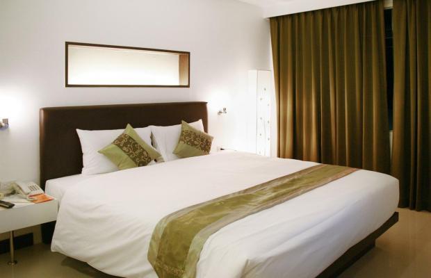 фото отеля Baron Beach изображение №5