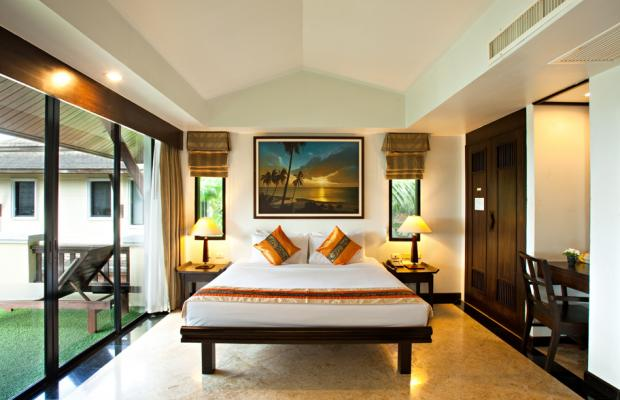 фото C & N Resort & Spa изображение №46