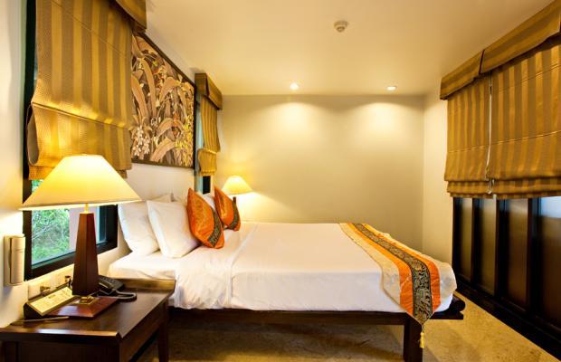 фото C & N Resort & Spa изображение №38