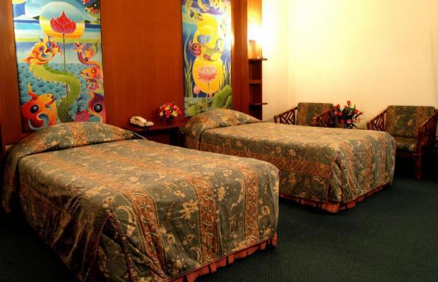 фотографии отеля Pailyn Phitsanulok изображение №11