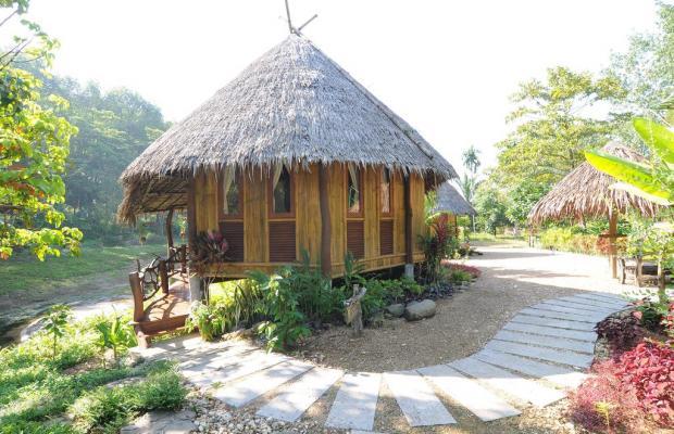 фото Kuraburi Greenview Resort изображение №14