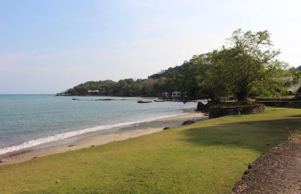 фото Hinsuay Namsai Resort изображение №18