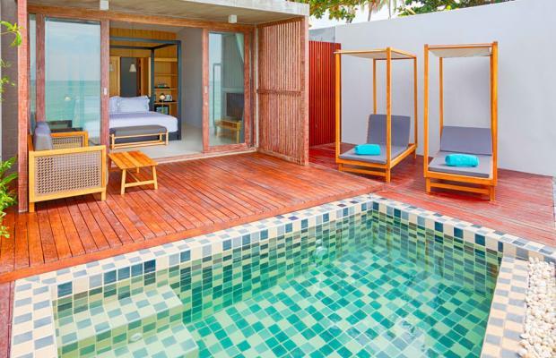 фото отеля Casa De Mar изображение №37