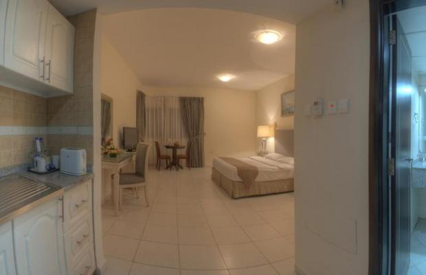 фото Tulip Inn Royal Suites Ajman изображение №26
