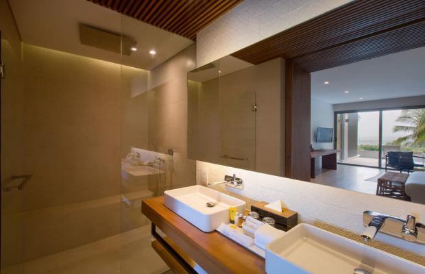 фото отеля Mantra Samui Resort изображение №45