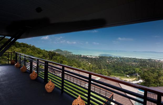 фотографии Mantra Samui Resort изображение №24